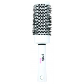 HAIR BRUSH 2208