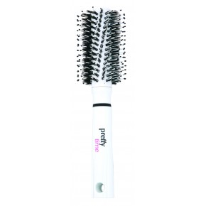 HAIR BRUSH 2625