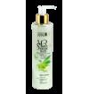 Linea Bio Дълбоко подхранващ лосион за тяло с аромат на маслина 240мл