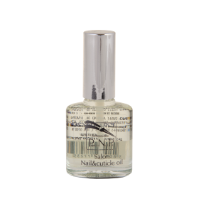 PNP PROFESSIONAL OIL FOR MANICURE 17ml