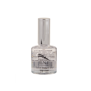 PNP ТOP COAT 75ml