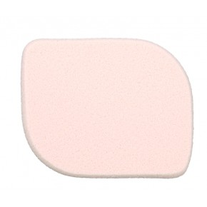 PRETTY TIME Foundation sponge vn 001