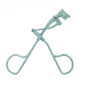 PRETTY TIME Eyelash curler