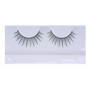 PRETTY TIME EYELASH BS 007-105