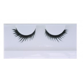 PRETTY TIME EYELASH BS 007-302