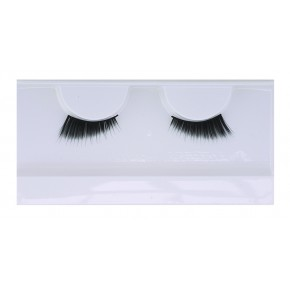 PRETTY TIME EYELASH BS 007-606