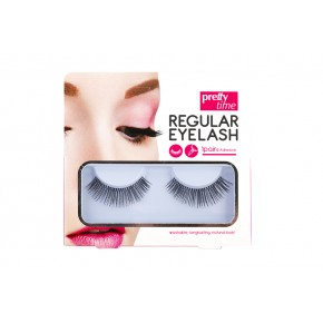 PRETTY TIME EYELASH L 09-230