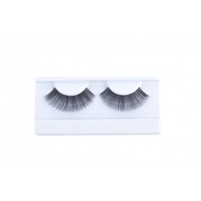 PRETTY TIME EYELASH L 100-230