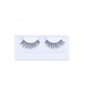 PRETTY TIME EYELASH NR 04-230