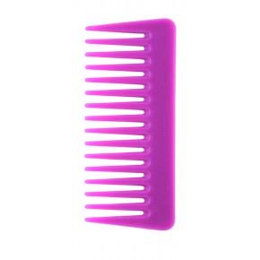 PRETTY TIME HAIR COMB 550