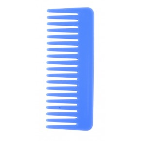 PRETTY TIME COMB ANTISTATIC 560