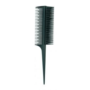 PRETTY TIME HAIR COMB 585