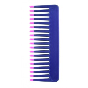 PRETTY TIME COMB ANTISTATIC 5609