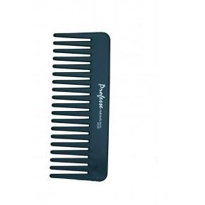 PRETTY TIME HAIR COMB P 560 AI