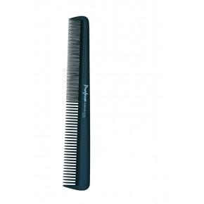 PRETTY TIME HAIR COMB P 574 AI