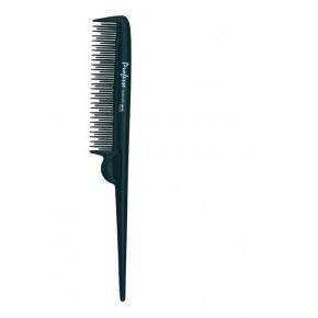 PRETTY TIME HAIR COMB P 580 AI