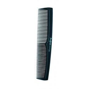 PRETTY TIME Гребен за коса P579AI