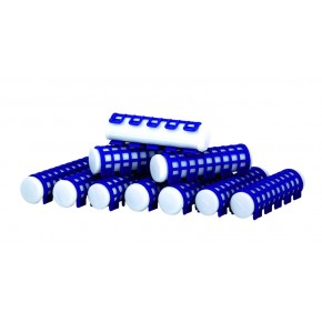 PRETTY TIME HOT WATER CURLERS