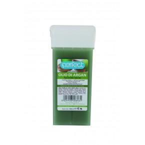 PERFECT Wax rollon cartridge Agran 100ml