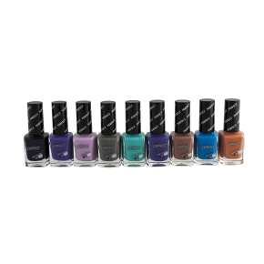 PERFECT NAIL POLISH 13ml