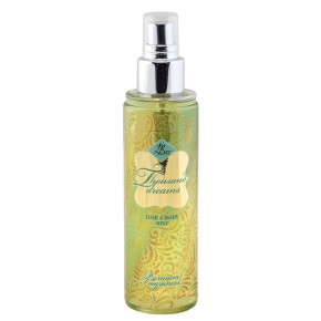 LINEA BIO BODY MIST THOUSAND DREAMS 180ml